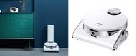 Samsung Jet Bot AI+: Robotstofzuiger op koers