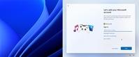 Windows 11-ISO te downloaden voor schone installatie